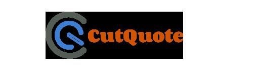 CutQuote Logo