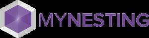 MyNesting Logo
