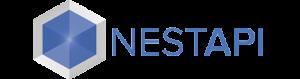 NestApi logo