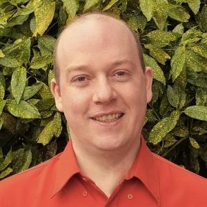 Glenn Whitwell