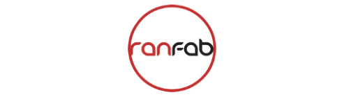 RanFab Logo